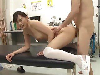 Anal, Asian, Asian anal, Japanese