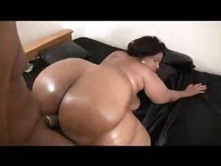 Belle Gorgeou Shorny Phat Ebony Bitch An - ejaculate