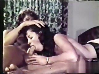 Peepshow Loops 375 70s and 80s - Scene 2