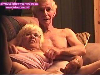 HOT VIDEO Outlander MY HIDDEN CAM