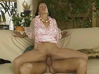 Old Porn 1-1