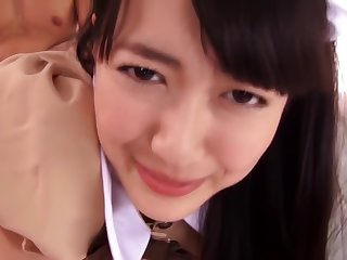 Incredible sex video Japanese incredible only here