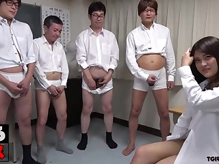 Teen Girl Gangbang After School - asian porn