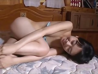 Crazy sexual connection clip Neonate greatest ever personal to