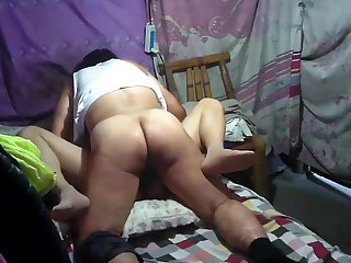 Amateur, Asian, Asian amateur, Chinese, Dad, Daddy, Hidden, Voyeur