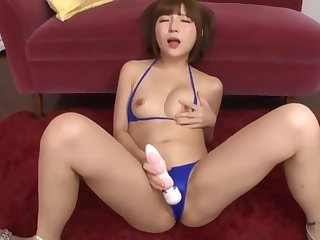 Best adult video Solo Female incredible , it's amazing