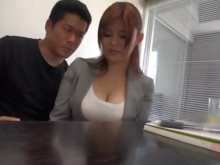 Amateur, Asian, Asian amateur, Japanese, Japanese amateur, Milf, Teacher