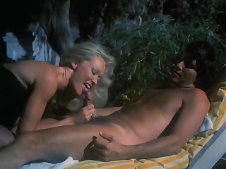 Insatiable 1980 Marilyn Chambers, XRCO Hall be advisable for Fame, Full Movie