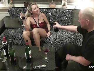 Jenny Old Bracket Homemade Sex - amateur porn