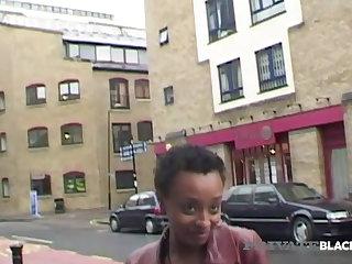 Big tits, Black, Black big tits, Creampie, Double penetration, Ebony, Interracial, Milf, Threesome, Vagina