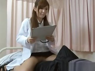 Hot Japanese Alloy has sex part1